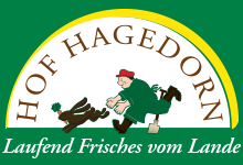 Hof Hagedorn